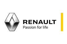 АвтоКласс Renault - автосалон с реальными отзывами