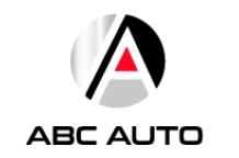 ABC-Auto - автосалон с реальными отзывами