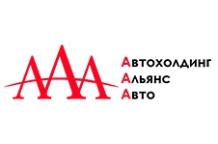 Альянс-Авто