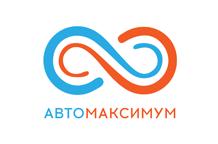 АвтоМаксимум - автосалон с реальными отзывами