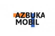 Azbuka Mobile
