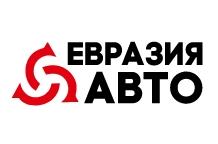 Евразия Авто - автосалон с реальными отзывами