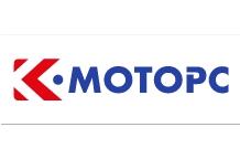 К-Моторс - автосалон с реальными отзывами