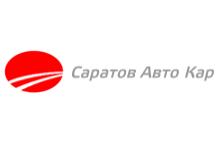Саратов Авто Кар - автосалон с реальными отзывами