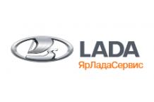 ЯрЛадаСервис - автосалон с реальными отзывами