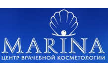 Салон красоты Марина