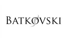 Одежда из кашемира Batkovski
