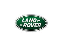 АвтоЛига Land Rover - автосалон с реальными отзывами
