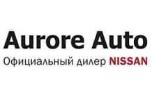 Aurore Nissan - автосалон с реальными отзывами