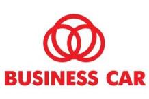 Toyota Bisness Car - автосалон с реальными отзывами