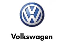 АвтоКлаус Центр Фольксваген - автосалон с реальными отзывами