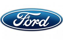 Ford Марьино - автосалон с реальными отзывами