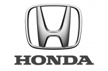 Honda Шереметьево - автосалон с реальными отзывами