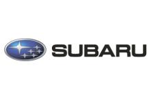 Субару Центр - автосалон с реальными отзывами