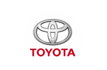 Тойота Центр - автосалон с реальными отзывами