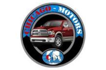Чикаго Моторс - автосалон с реальными отзывами