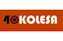 Интернет магазин 4kolesaonline.ru
