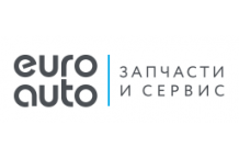 Авторазбор EuroAuto