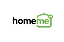Фабрика мебели HomeMe.ru