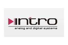 Интернет-магазин Intro-Online.ru