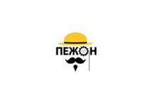 Авторазбор Pezhon.ru отзывы