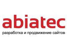 Веб-студия Abiatec