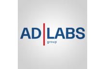 Веб-студия AdLabs