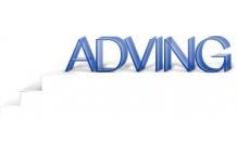 Веб-студия Adving