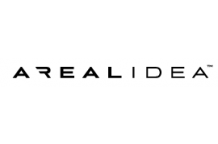 Веб-студия AREALIDEA