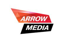 Веб-студия ArrowMedia
