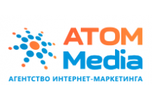 Веб-студия Atom Media
