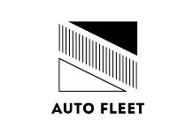 Авто-Флит - автосалон с реальными отзывами