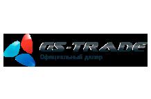 GS Trade - автосалон с реальными отзывами
