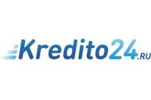 Микрофинансовая организация Kredito24.ru