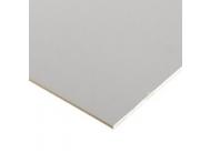 Гипсокартонный лист Кнауф реставрационный 2500х1200х6,5 мм