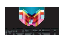 Интернет провайдер MOSNET