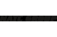 Natc Group - автосалон с реальными отзывами