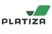 Микрофинансовая организация Платиза