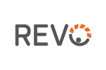Микрофинансовая организация Рево Технологии