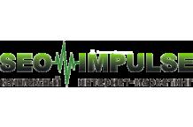 Веб-студия СЕО-Импульс