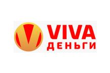 Микрофинансовая организация VIVA Деньги