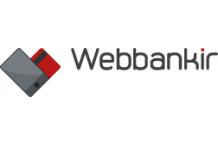 Микрофинансовая организация Вэббанкир