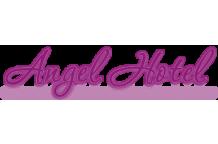 Гостиница Ангел Отель