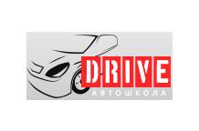 """Автошкола """"Drive"""""""