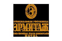 Ресторан Екатерина Великая