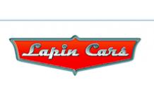Lapin Cars - автосалон с реальными отзывами