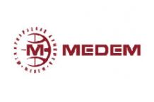 Клиника MEDEM