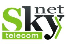 Интернет провайдер SkyNet