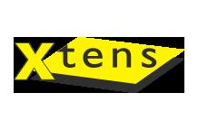 Натяжные потолки Экстенс