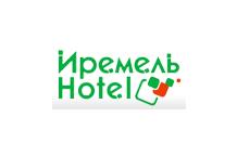 Гостиница Иремель